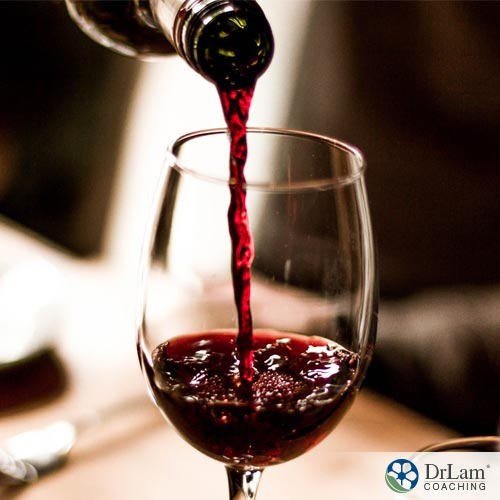 Is Wine Really Healthy or Is That a Myth? The Benefits of Wine