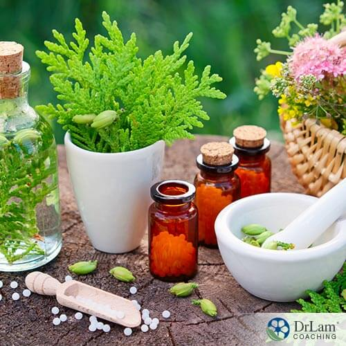 Boost Immunity With These Homeopathic Remedies