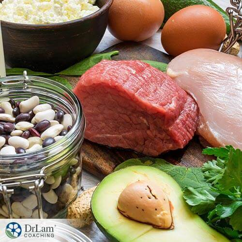 The Role of Dietary Protein in Longevity – Part 2