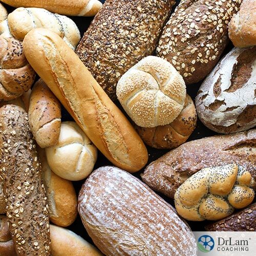 To Be on a Gluten-Free Diet or Not to Be?