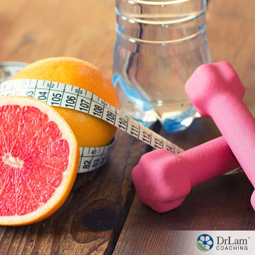 Integrative and functional medicine and metabolic health
