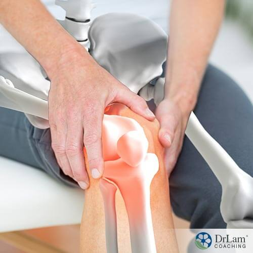 For optimal health try natural pain solutions