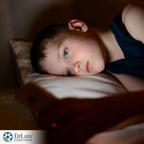Sleep Disorders and ADHD