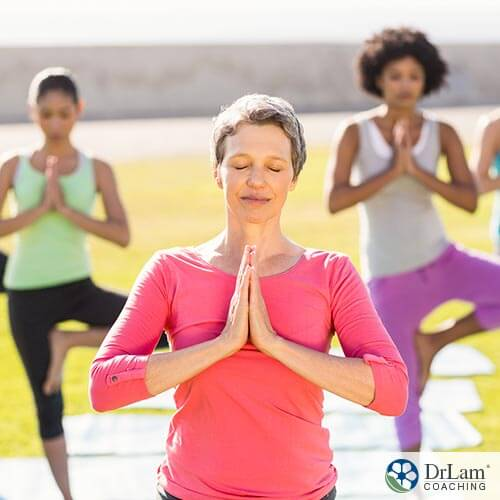 Lesser-Known Yoga Benefits That Could Change Your Life