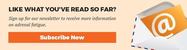 Like what you've read so far? Sign up for our newsletter!
