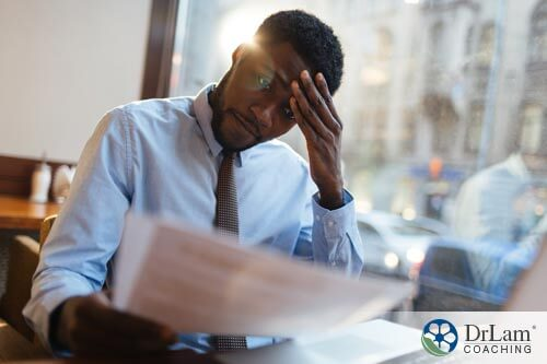 Adrenal fatigue can be curved with vitamin B12