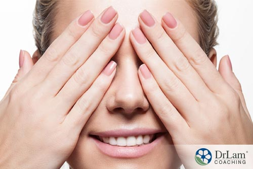 Health skin and nails are promoted by vitamin B12