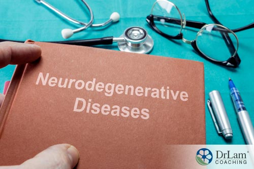 Neurodegenerative diseases and BDNF