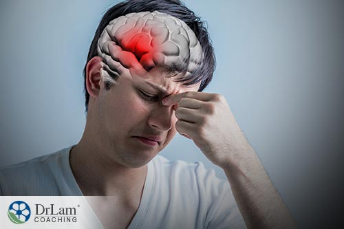 Brain function boosters and AFS