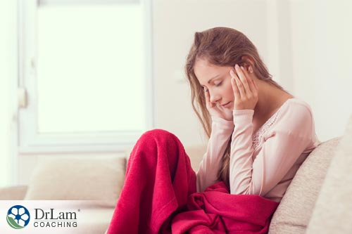 Chiropractic adjustments can prevent and ease headaches