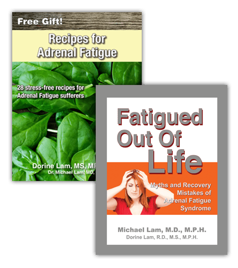 Your 2 free ebooks