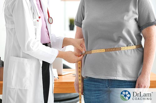 Managing appetite and obesity