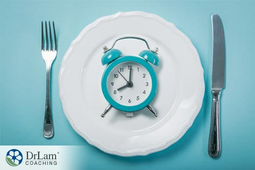 Alternate Day Fast is a form of periodic fasting