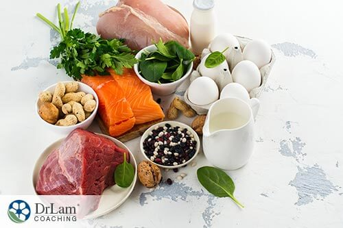 reducing IBS with vitamin D options