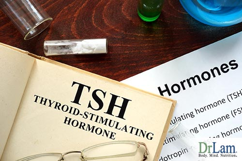 Understnding the signs of hypothyroidism