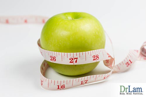 Weight loss and drinking Apple Cider Vinegar