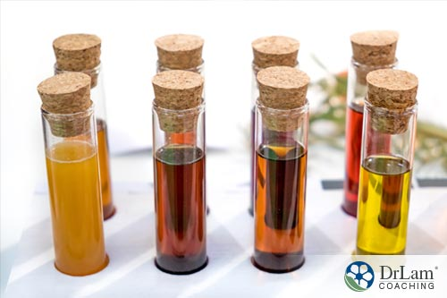 Urine testing for Mast Cell Activation Syndrome