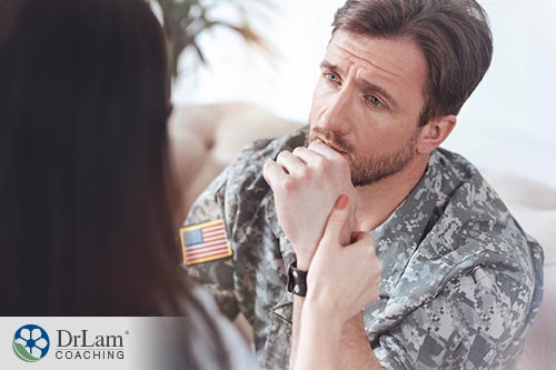 Brain function boosters and PTSD