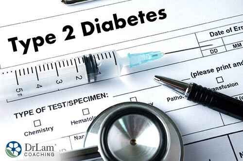 Type 2 diabetes and dietary protein