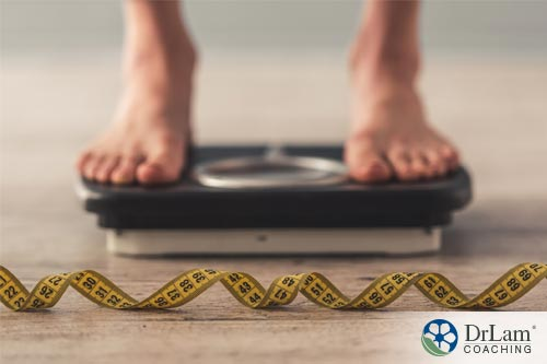 Improve gut microbiome and reduce the risk of obesity