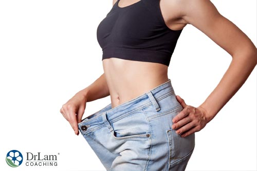 Integrative and functional medicine can be a factor behind the success of your weight loss program