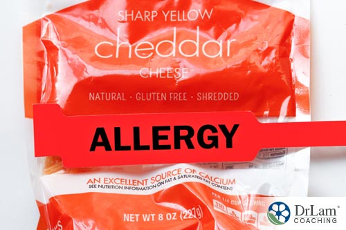Nutritional benefits of cheese from a bag of cheddar cheese