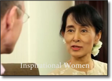 Most Inspirational Video for Women
