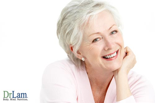 It is possible to recover from adrenal gland disorders