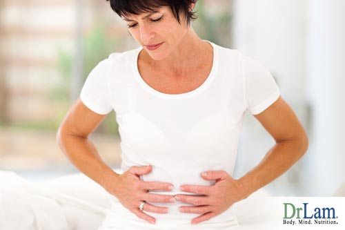 About Chronic Constipation: What Your Body is Trying to Tell You