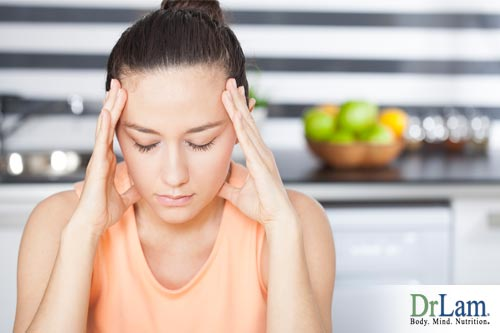 Adrenal Fatigue Syndrome is a difficult condition and can cause many symptoms through dehydration and fluid imbalance
