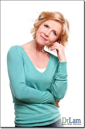 Stimulating collagen production will minimize wrinkles and promote youthful skin