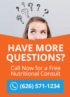 Have more questions? Call us now (626) 571-1234