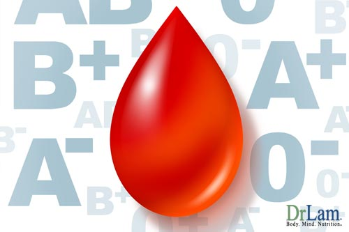 Knowing your blood type may prove to be helpful when deciding on the adrenal fatigue diet options