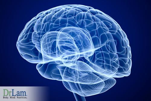 Beetroot health benefits brain disorders such as dementia.