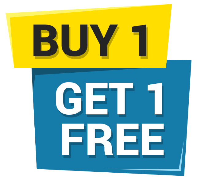 Buy 1 Get 1 Free Liquid OM-3 by Dr. Lam