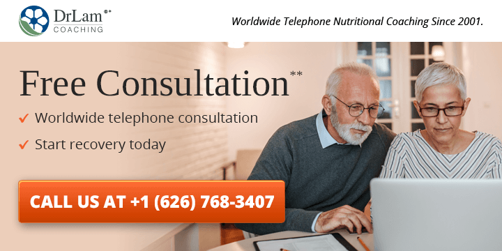Free consultation. Call us at +1 (626) 768-3407