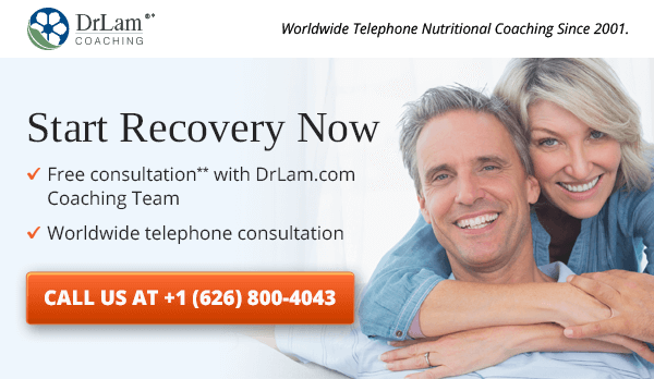 Free consultation. Call us at +1 (626) 800-4043