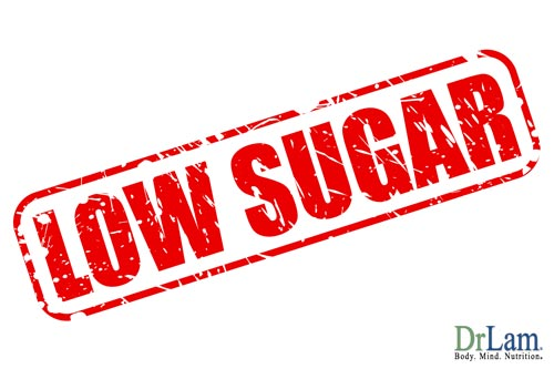 Sugar and aging: Cancer treatment often calls for reduced sugar intake