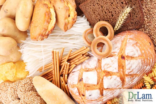 The Big Fat Lie and Dr. Atkins linking carbs to fat