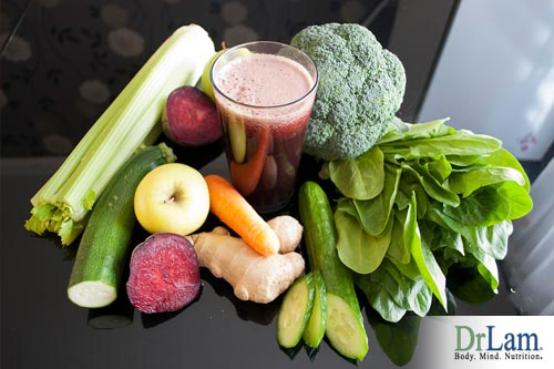 beetroot health benefits and vegetables