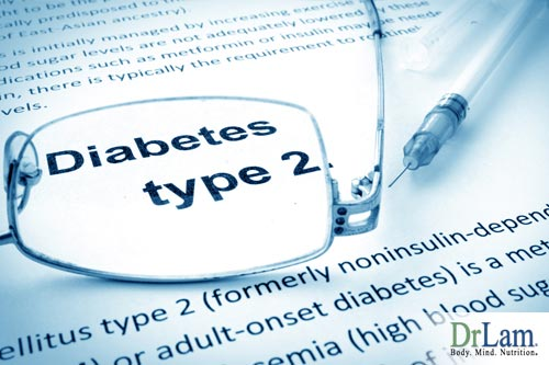 Knowing the facts behind the Metabolic syndrome can help you avoid Type 2 diabetes.