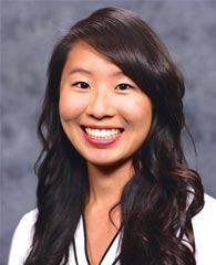 Carrie Lam, MD and Adrenal Fatigue