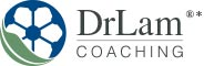 Dr.Lam has helped sufferers of adrenal fatigue since 2001