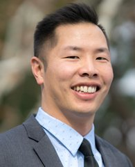 Dr. Wong is a licensed clinical psychologist with specialized training and clinical experience in the mind-body connection, stress management, lifestyle changes, and human flourishing.