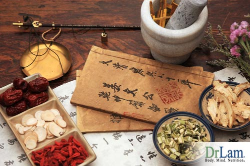 Eastern medicine can help if you feel tired after acupuncture
