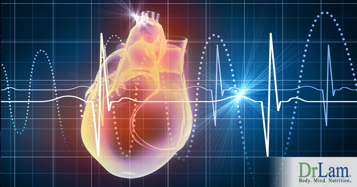 discover the health implications of premature ventricular contractions