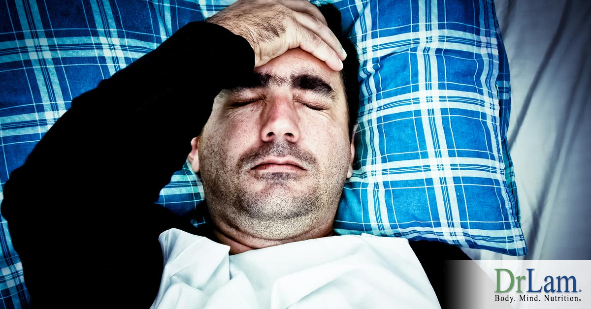 Drowsiness may endomorph weight loss transformation help our clients