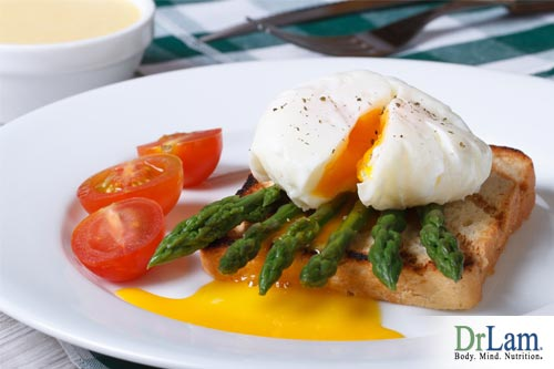 Contrary to most popular beliefs, egg benefits are a great source to balance your daily diet.