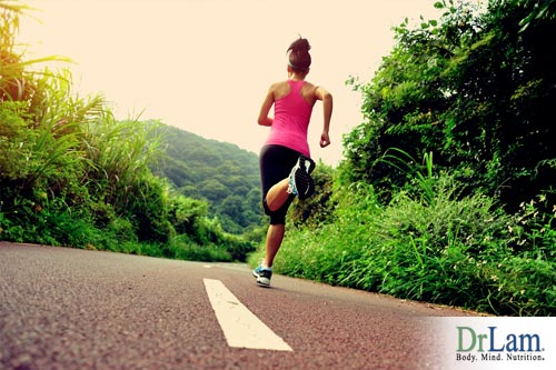 Jogging Benefits: Ultimate Stress Defense