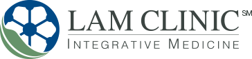 Lam Clinic - Integrative Medicine